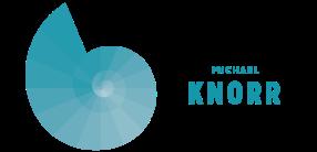 Der Entfaltungscoach Logo